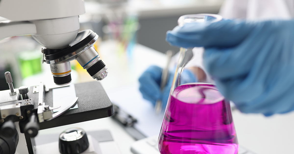 Perturbateurs endocriniens: l'Anses identifie 16 substances à étudier en priorité