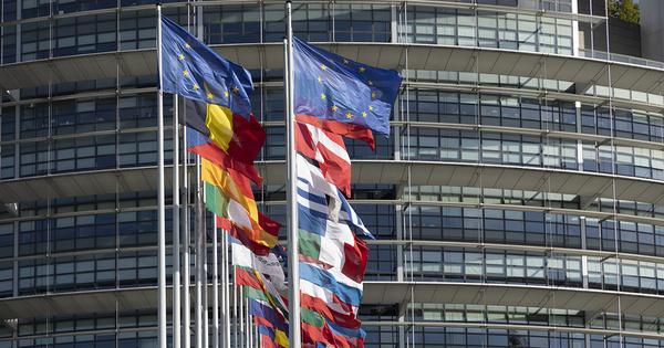 Le Parlement européen et les États membres renforcent leurs engagements climatiques