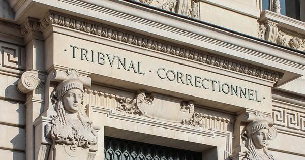 Seulement 16% des auteurs d'infractions environnementales poursuivis devant les tribunaux