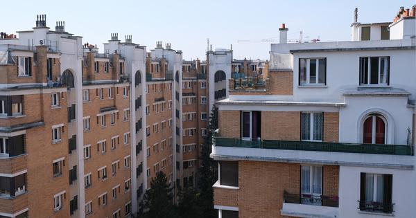 La Ville de Paris va rénover 5 000 logements sociaux par an