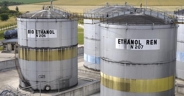 L'avenir de l'industrie des biocarburants semé d'embûches