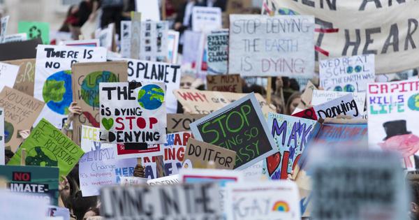 Désinvestir les fossiles: quand l'Agence internationale de l'énergie rejoint le discours des ONG