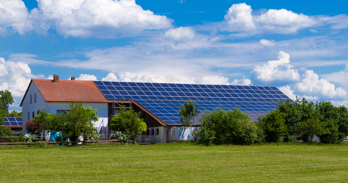 Lancement de la concertation sur la renégociation des tarifs photovoltaïques