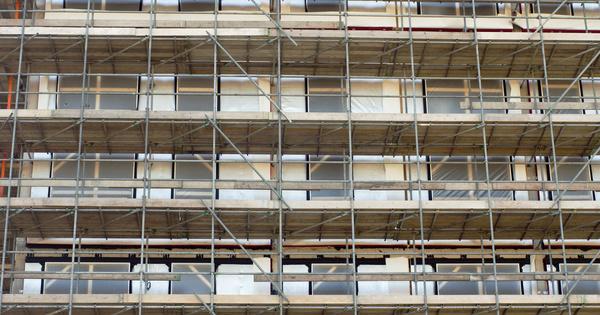 Rénovation des logements indécents: des co-bénéfices économiques et sanitaires