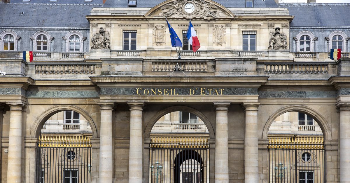 Justice climatique: l'État français bientôt contraint de revoir sa politique?