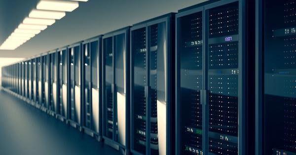Empreinte environnementale des services numériques: les députés s'opposent aux mesures contraignantes
