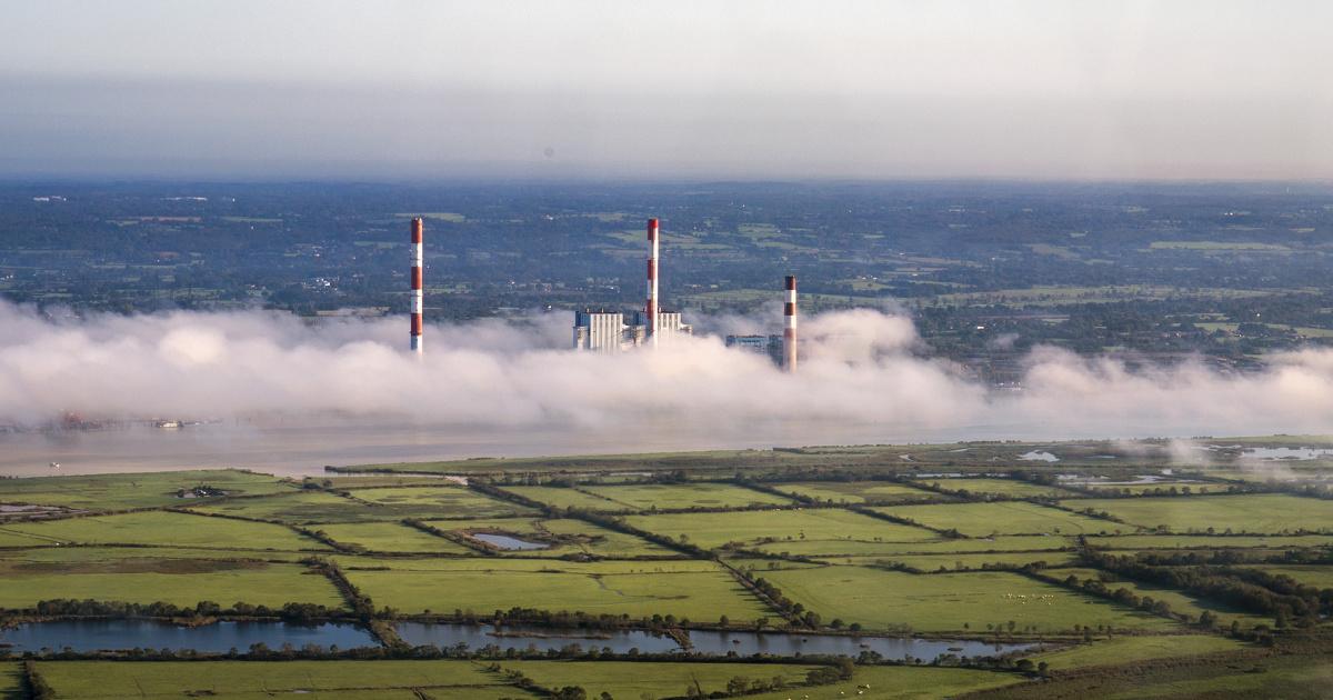 Risques industriels: ces treize installations qui posent problème
