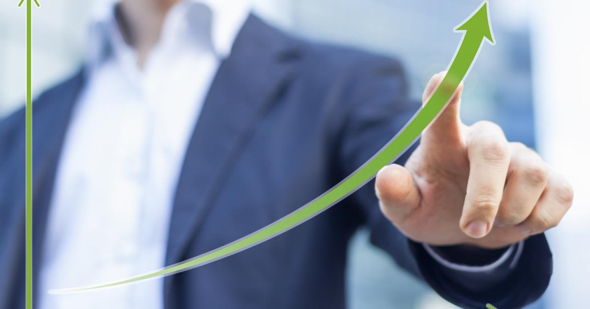 Finance durable: la Commission européenne renforce le reporting et les green bonds