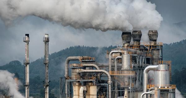 Les propositions de la Cour des comptes européenne pour que les pollueurs soient aussi les payeurs
