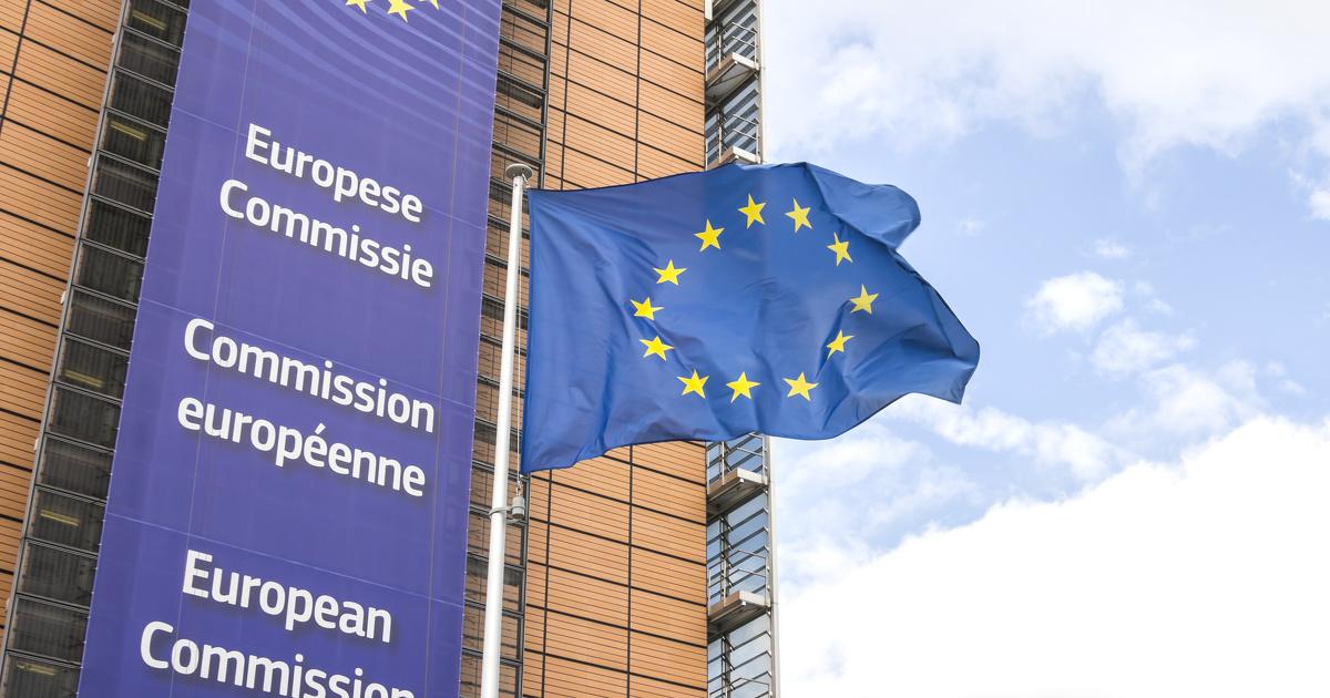 Un paquet législatif inédit pour décarboner l'Europe
