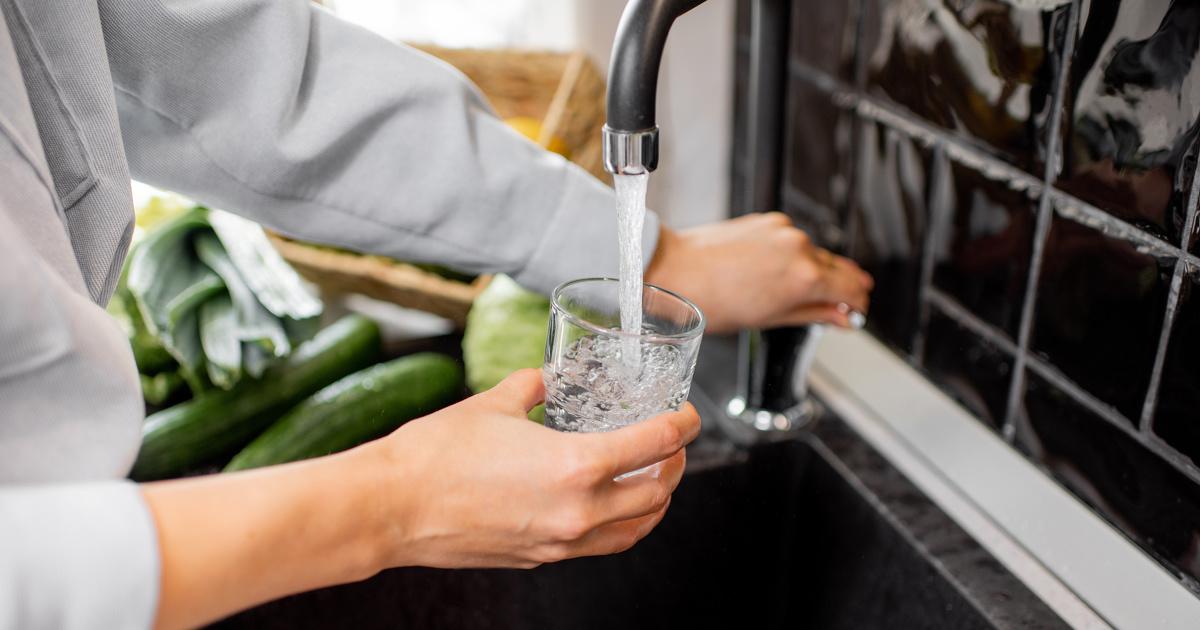 Mainmise sur les ressources en eau: la commission d'enquête parlementaire propose trois pistes