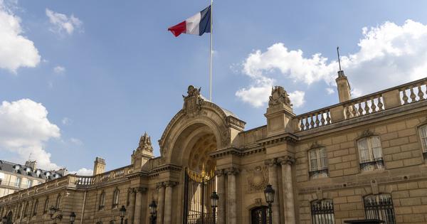 Entre motivation et vigilance, le sentiment de la France sur le paquet «Fit-for-55»