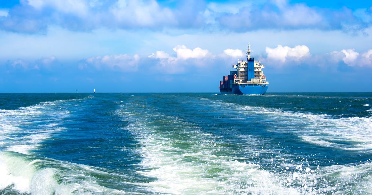 Pollution maritime en Corse: le navire responsable vogue toujours