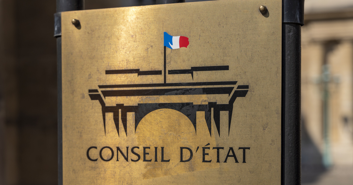 Qualité de l'air: le Conseil d'État condamne le Gouvernement à payer 10 millions d'euros