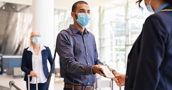 Comment mettre en œuvre le pass sanitaire en entreprises