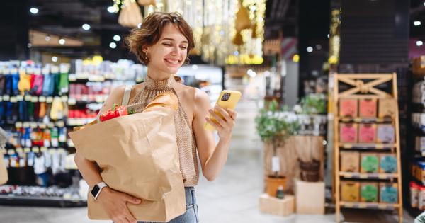 Perturbateurs endocriniens: bientôt un signalement sur les produits qui en contiennent