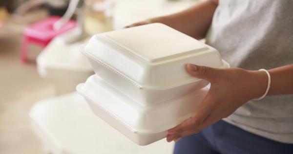 Recyclage du polystyrène: le consortium PS25 liste les conditions techniques à remplir