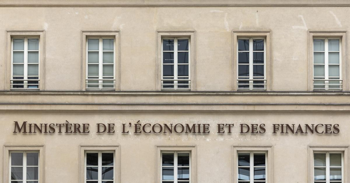 Projet de loi de finances 2022: le gouvernement tente de verdir son dernier budget