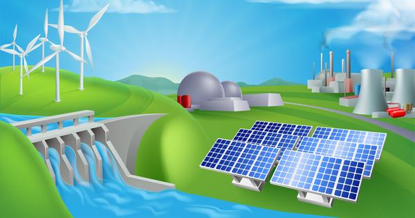 Taxonomie verte: les ONG sont vent debout contre les «lobbyistes» du nucléaire et du gaz