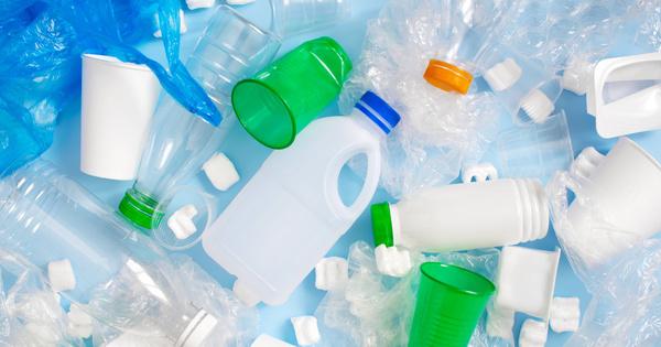 Recyclabilité des plastiques: l'Alliance européenne liste 26catégories de produits prioritaires