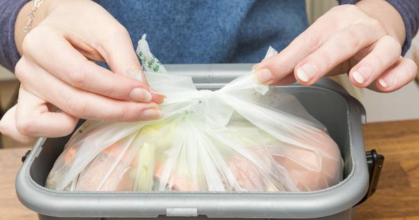 L'Europe consulte sur les plastiques biosourcés, biodégradables et compostables