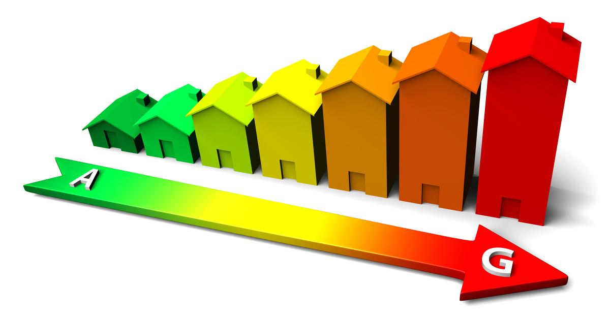 L'édition des DPE reprendra le 1ernovembre pour les logements anciens