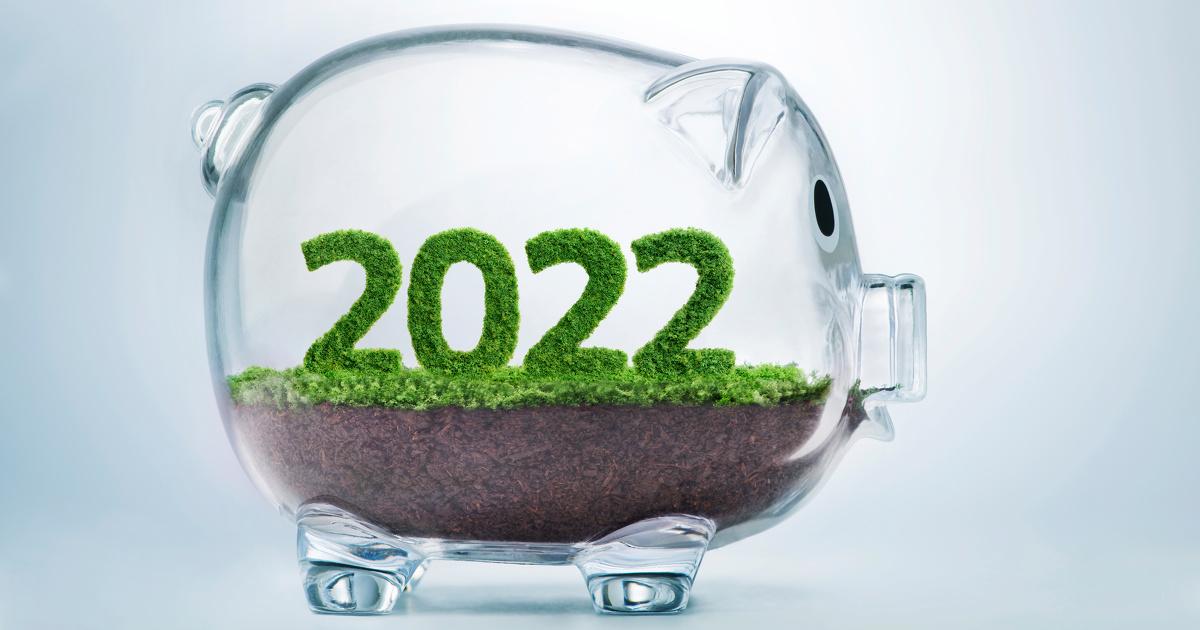 Le budget vert révèle 10 milliards d'euros de dépenses défavorables à l'environnement