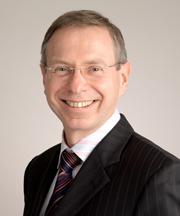 Jean michel m puis est nomm directeur du d veloppement - Plafond livret developpement durable societe generale ...