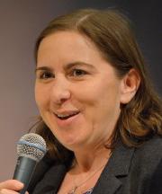 Patricia Blanc nommée directrice générale de l'Agence de l'eau Seine-Normandie