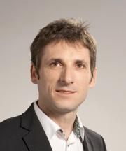 Matthieu Orphelin nommé à la tête de l'économie circulaire de l'Ademe