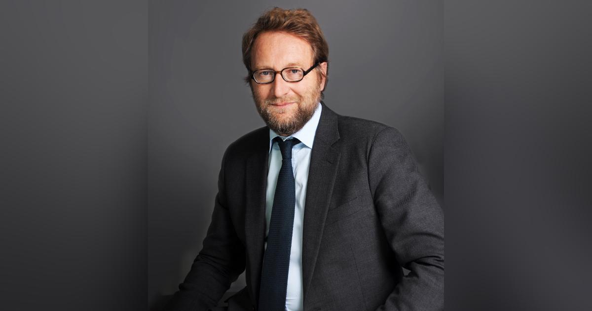 Fabrice Rossignol prend la présidence de la Fnade