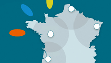ENVIROPRO, des salons en région pour toutes les solutions environnementales