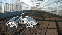La solution en Batch de Thermo-System facilite l'hygiénisation des boues de STEP