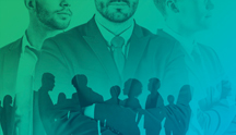 Le Forum Hyrdogen Business For Climate dévoile sa programmation