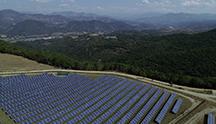 La Caisse des Dépôts finance le développement des énergies renouvelables en France