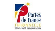 Appel à Manifestation d'Intérêt de la CA Portes de France Thionville