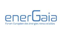 EnerGaïa Live, votre nouveau rendez-vous le 17 juin 2021