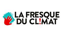 Entreprises et changement climatique : sensibiliser pour transformer avec La Fresque du Climat