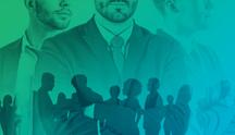Forum Hydrogen Business for Climate : le rendez-vous transnational incontournable de la rentrée