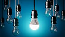 Professionnels : quelles solutions pour faire des économies d'énergie ?