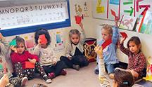 Watty à l'école : sensibiliser les jeunes citoyens à la transition écologique