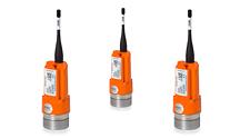 Le logger de bruit SePem 300 optimise la surveillance des réseaux d'eau potable