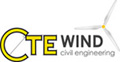 CTE WIND CIVIL ENGINEERING : des fondations optimisées pour l'éolien terrestre
