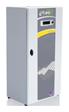 i-PAC Inverter : la géothermie nouvelle génération