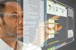 La certification ISO 50001 des entreprises a le vent en poupe !