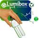 Le recyclage des lampes de bureau, un éco-geste à portée de main !
