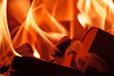 Chauffage au bois : faites des économies avec les chaudières Fröling