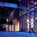 Gestion de l'éclairage, faites des économies durables avec le programme Mosaic de Legrand