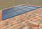 Toiture +, ou le photovoltaïque au service des professionnels de la construction et du bâtiment