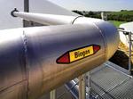 Mesurer et maîtriser le biogaz sans restrictions